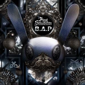 20140207_seoulbeats_BAP2