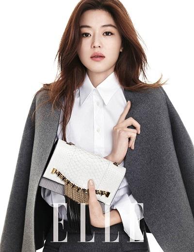 20140208_seoulbeats_jeon_ji_hyun