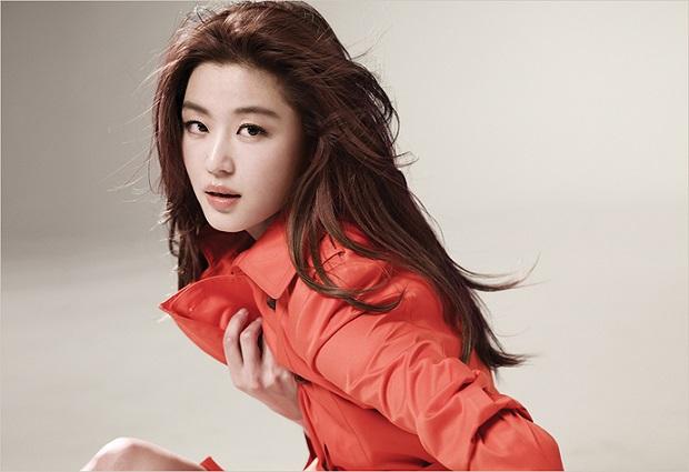20140208_seoulbeats_jeon_ji_hyun_10