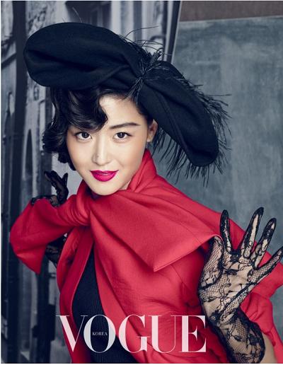 20140208_seoulbeats_jeon_ji_hyun_vogue