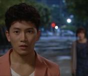 K-dramas: Behind Every Man...