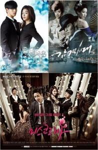 20140214_seoulbeats_dramas