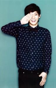 20140215_seoulbeats_exom_chen_ceci