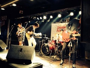 20140215_seoulbeats_feverdogs2