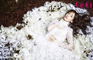 20140215_seoulbeats_snsd_taeyeon_2