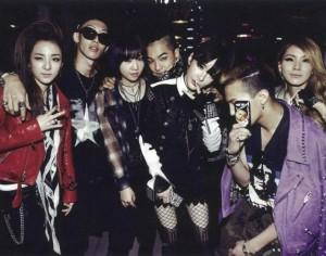 20140215_seoulbeats_ygfamily