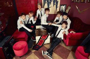 20140217_seoulbeats_bts
