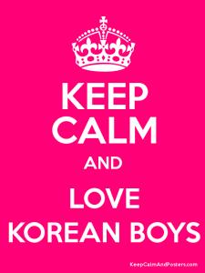 20140217_seoulbeats_keepcalm