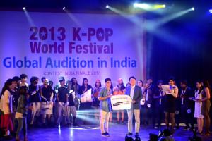20140217_seoulbeats_kpopindia