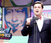 The Way Forward: Sam Hammington