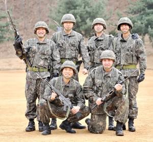 20140217_seoulbeats_realmen_sam