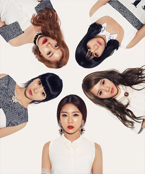 20140219_seoulbeats_ladies' code