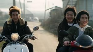 20140220_seoulbeats_juvenileoffender2