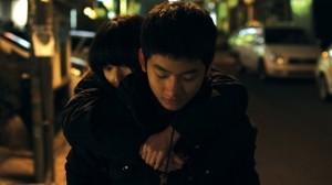 20140220_seoulbeats_juvenileoffender4