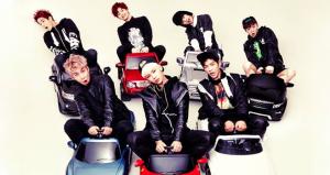 20140221_seoulbeats_btob2