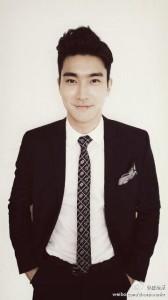 20140221_seoulbeats_superjunior_siwon
