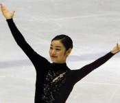 The Sunday Social: 2/23, Winter Olympics