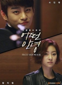 The Rise of Web Dramas