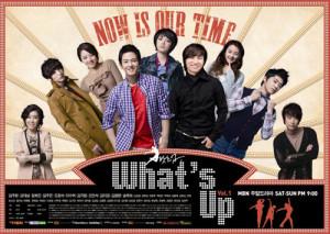 20140223_seoulbeats_what'sup