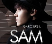 "Sam Fails to Lure Us to ""Garosugil"""