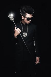 20140225_seoulbeats_bts_rapmonster