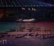 Pyeongchang Predictions