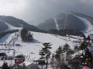 20140225_seoulbeats_pyeongchang3