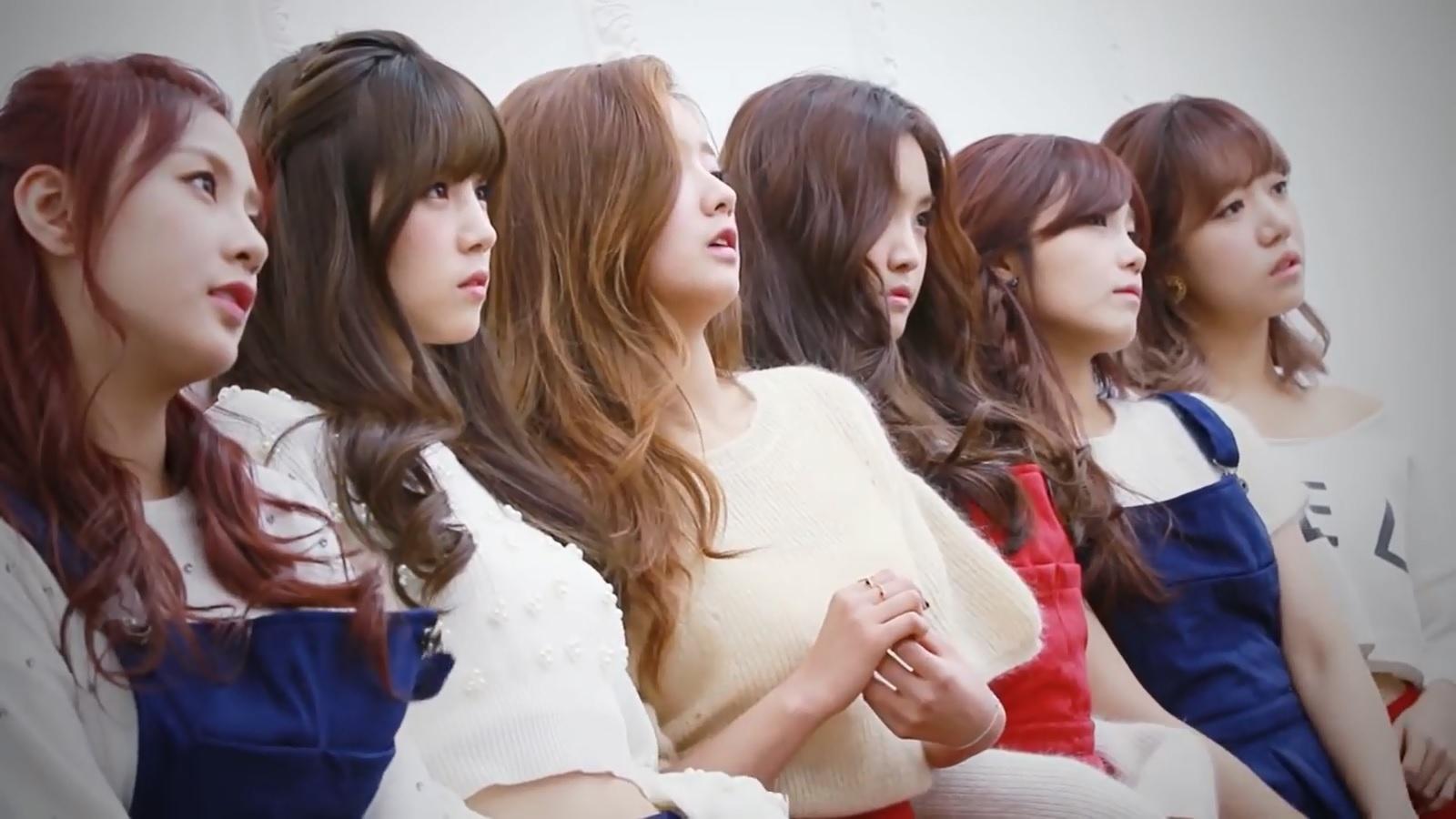 20140226_seoulbeats_a pink