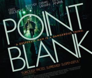 20140226_seoulbeats_remakes_pointblank