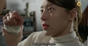 20140228_seoulbeats_fullsun_handgrab