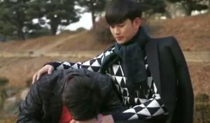20140228_youfromanotherstar_kimsoohyun1