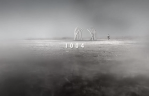 20140207_seoulbeats_bap