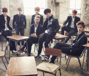 "You'll Fall In Love With BTS' ""Boy In Luv"""