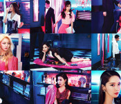 "Girls' Generation Hits the ground running with ""Mr. Mr."""