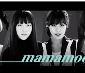 "Mamamoo Wants Love Like ""Peppermint Chocolate"""