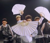 "Cultural Appropriation Strikes Again in Topp Dogg's ""Arario"""