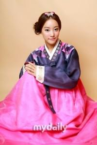 seoulbeats_20140212_woori_rainbow_hanbok