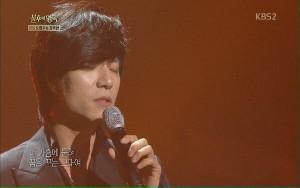 seoulbeats_20140213_immortal songs lim tae kyung