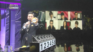 seoulbeats_20140213_immortal songs shin dong-yup