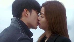 20140221_youfromanotherstar_kimsoohyun_jeonjihyun