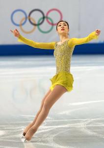 20140228_seoulbeats_kim-yu-na