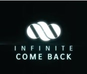 Infinite: Coming Soon