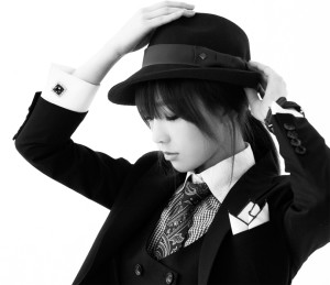 140303_seoulbeats_SNSD_taeyeon