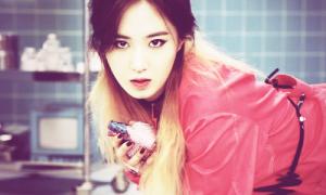 140303_seoulbeats_SNSD_yuri