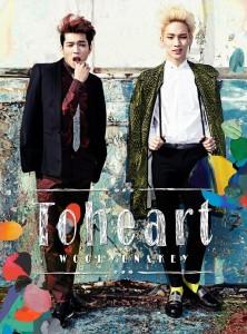 140303_toheart_woohyun_key