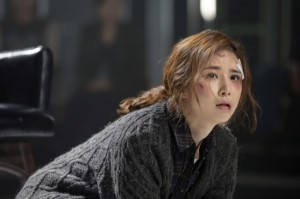 140315_seoulbeats_godsgift_leeboyoung
