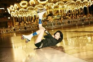 140319_seoulbeats_4minute_hyuna