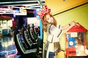 140319_seoulbeats_4minute_jiyoon