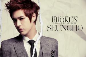 20130326_seoulbeats_mblaq_seungho