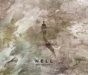 "Lost and Regained: Nell Comes Full Circle With ""Newton's Apple"""